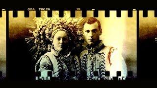 Христина Соловій - Гамерицкий Край