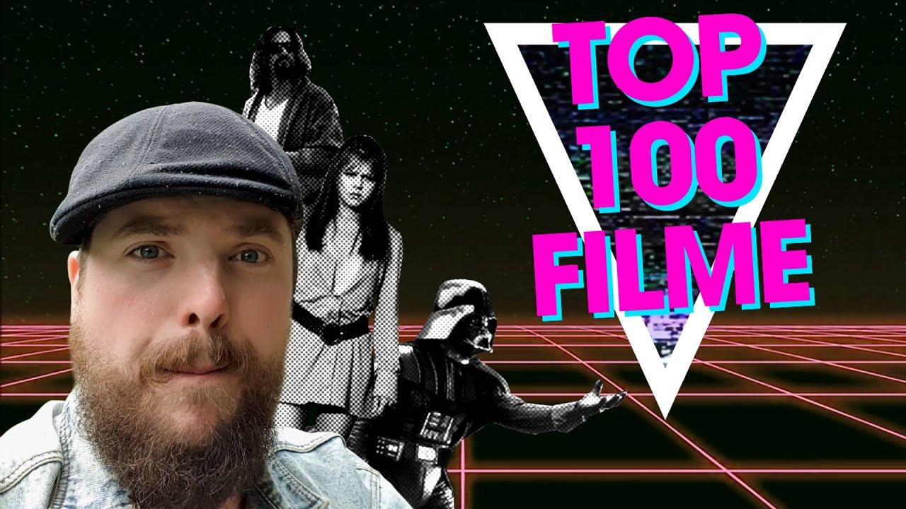 Top100 Filme