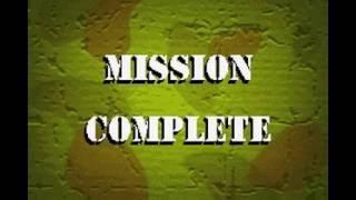 Army Men Advance - Mission 1 (GBA)