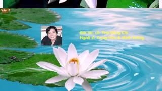 Tân Cổ Giao Duyên - Tình Đồng Chí - Trọng Hữu & Minh Vương