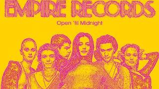 Empire Record (Trailer - bande annonce + 2 Bonus Movies Version 1995) HD - 16.9 - 5.1