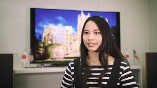 A Broader View -人生を変えるアメリカ留学-』は、留学を考える全ての...