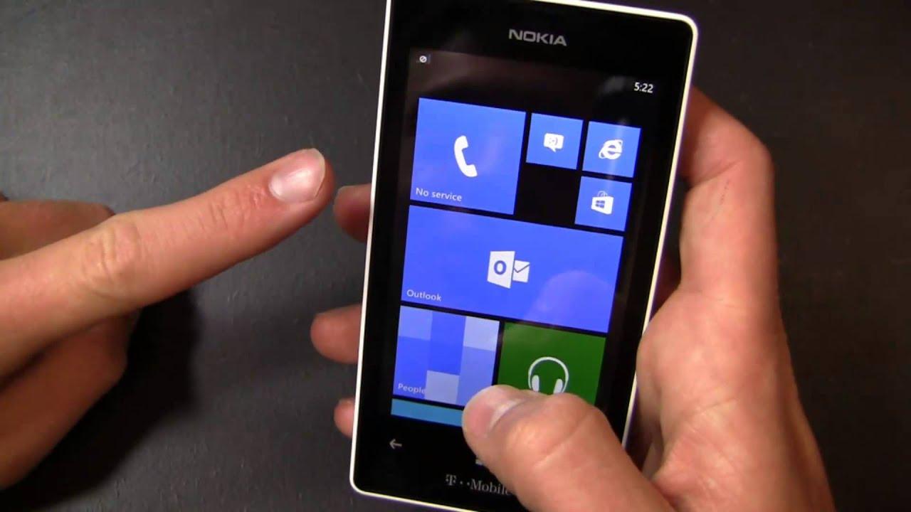 Lumia 521 8 1 update - Lumia 521 8 1 Update 9