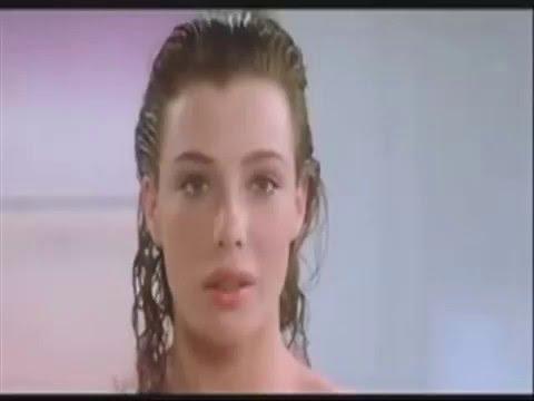 Una Chica Al Rojo Vivo / I Just Called To Say I Love You - Stevie Wonder