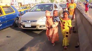 Wannan labarin marayu ne wanda ya tilastawa kowa hawaye mai zafi - Hausa Movies 2020 | Hausa Films