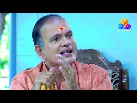 Arundhathi January 23,2019 Flowers TV TV Serial