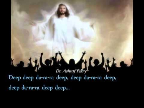 Who Gives The Faith - YouTube