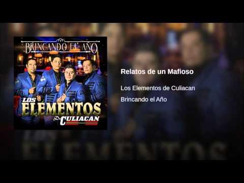 relatos-de-un-mafioso---los-elementos-de-culiacan-(2015)