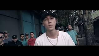 Baixar Sheko ft. Sagga - Nadie le enseñó | Video Musical | Alajuelita Underground