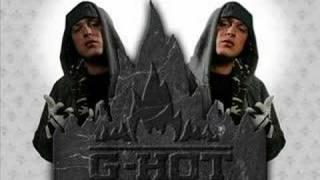 Feiern/Hassen-G Hot