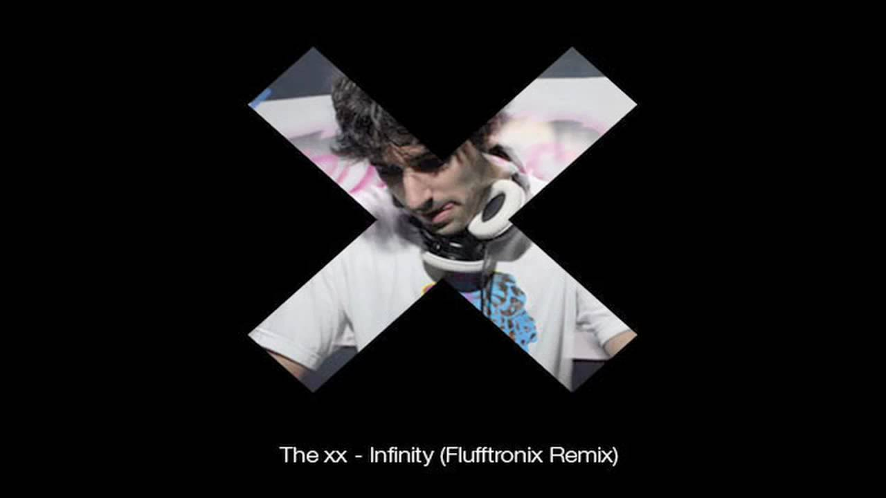 infinity remix mp3 download