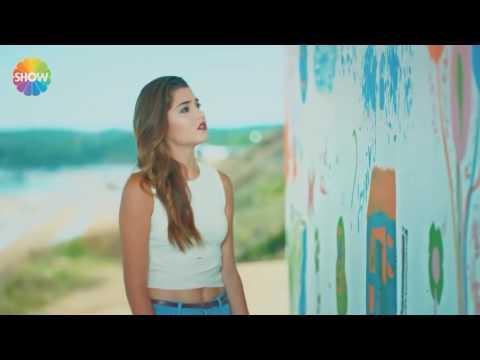 Maahi Ve   Neha kakkar   Murat & Hayat   wajah tum ho   YouTube 720p