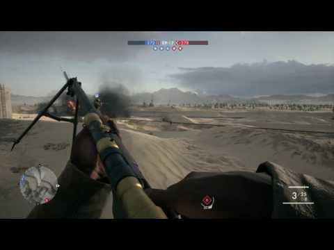 Battlefield™ 1 German Empire