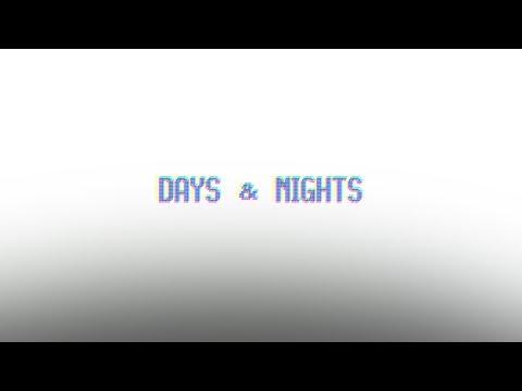 YELLAM - DAYS & NIGHTS