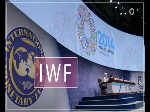 IWF: Wer sind die, was machen die, was wollen die?