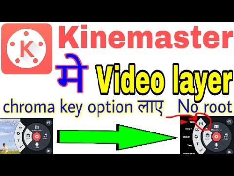 how to get download option in youtube