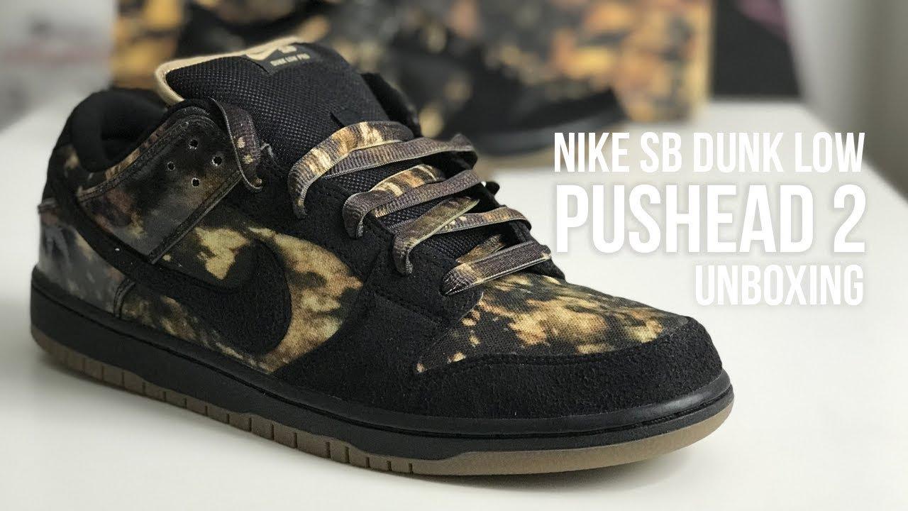 the latest c1cc8 935ca  sneakerunboxings  nikesbsneakers  nikesbxblacksheep