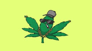"""How High"" - Rap Freestyle Type Beat   Hard Underground Boom Bap Type Beat   Anabolic Beatz"