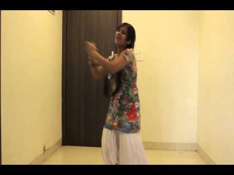 Jab Mehndi Lag Jaave (Edited Version)   Music Video   Triptjeet Kaur   Sahibpeet Kaur   2014