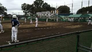 2013年(平成25年)に東京都で開催されたスポーツ祭東京2013 第68回...