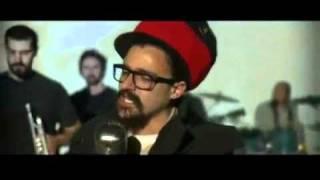 Baixar Dread Mar I - Tu Sin Mi (Video Oficial)