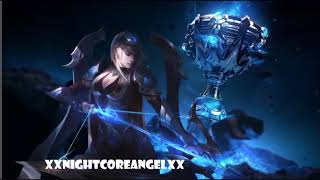 Video 「Nightcore」→  Legends Never Die 【1 HOUR】 download MP3, 3GP, MP4, WEBM, AVI, FLV Agustus 2018
