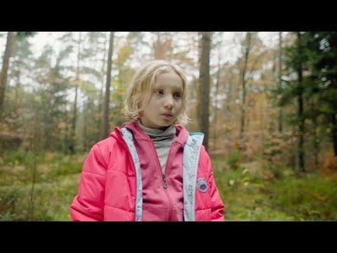 System Crasher Clip Bfi London Film Festival 2019 Youtube
