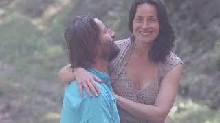 OneJoy úvodní video - Život je Láska