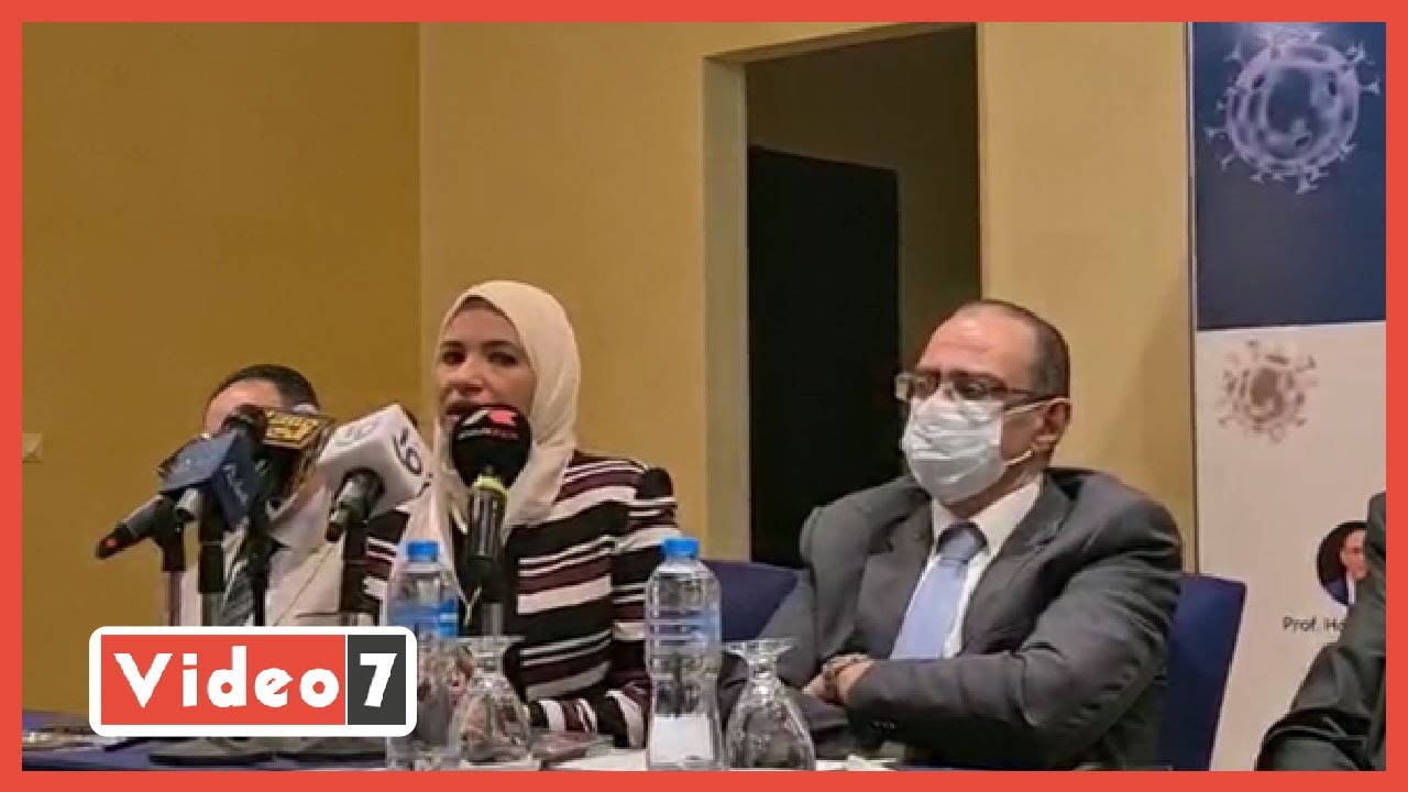 الحماية من كورونا لن تتحقق إلا بعد تطعيم الجرعة الثانية  - 22:58-2021 / 4 / 9