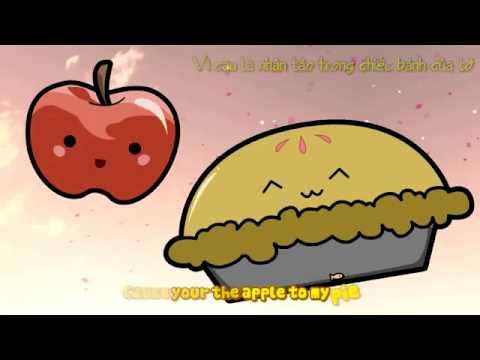 karaoke] Perfect Two