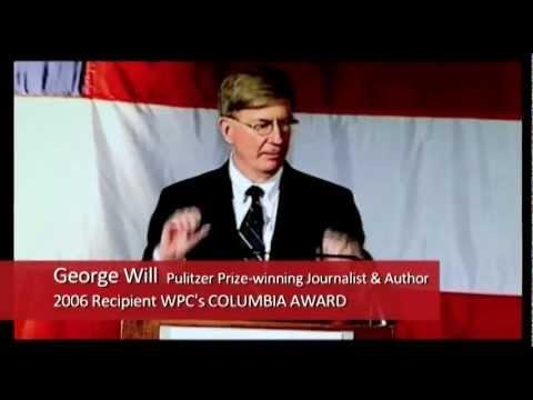 Washington Policy Center: 2011 Impact