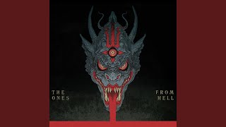 Play The Ones from Hell