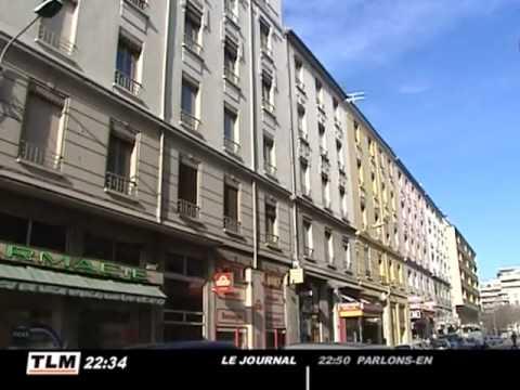 Viol et torture sur une jeune fille de 16 ans (Lyon)de YouTube · Durée:  1 minutes 50 secondes