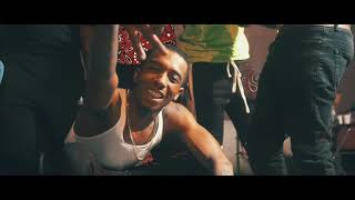 KillaFromThaStuy - Big StuyShit   K.O.T.S. (Official Music Video)