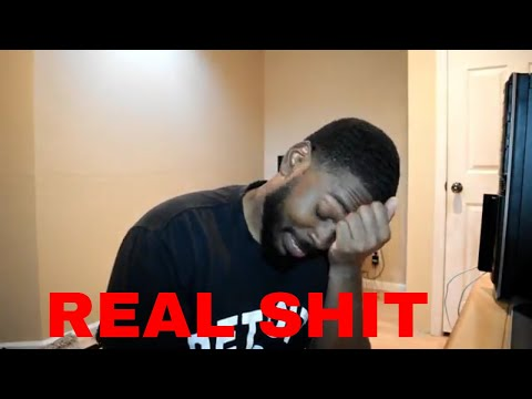 J Cole The Cut Off feat  kiLL edward Audio REACTION