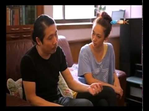 Okto TV - Artist in Residence Ep 1, Sculptor Yeo Chee Kiong
