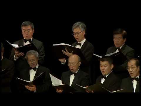 Romanzen und Balladen II, Op. 49: Die beiden Grenadiere, Op. 49/1: Nach Frankreich zogen zwei...из YouTube · Длительность: 3 мин50 с