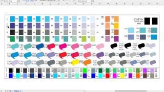 Tintas de sublimacion  cambio de colores solucion