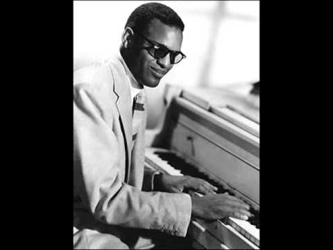 Ray Charles - The Midnight Hour
