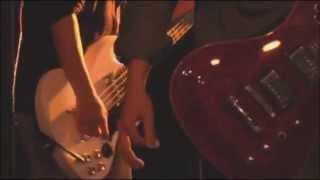 2013年3月17日のライブ映像です。黒木渚のあたしの心臓あげるです。やっ...