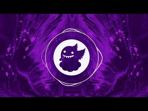 Euphoria Theme (LUUDE Remix)