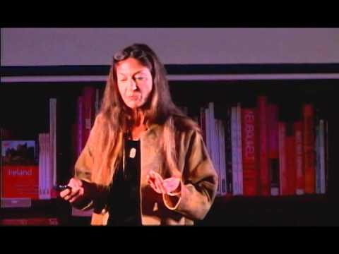 A Plea For Public Space Alfa Hugelmann At Tedxthapaegate 2012 Youtube