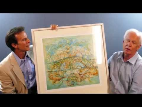 Clip 1 - Landscapes of Consciousness, Episode 2