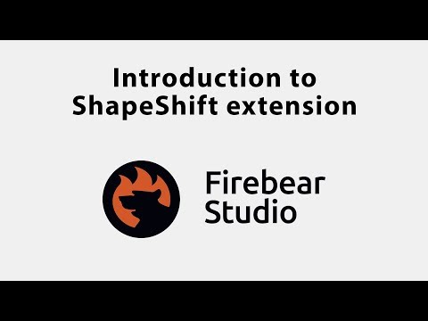 ShapeShift extension for Magento 2 - Overview - Acccept Bitcoin, Ethereum and Altcoins