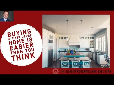 buying-a-fixer-upper-home-is-easier-than-you-think