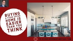 Buying A Fixer Upper Home Is Easier Than You Think