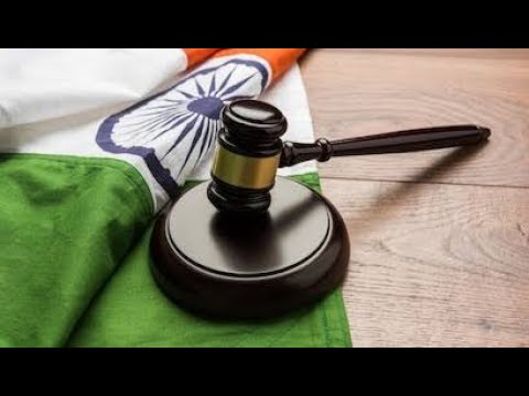 7 Landmark Court Cases that Changed Indian Laws