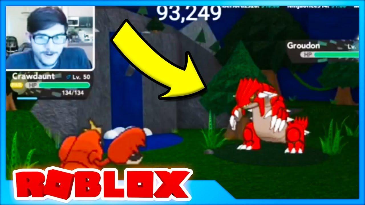 Download Goodbye Pokemon Brick Bronze (PBB BEST MOMENTS) - Roblox