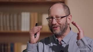 B. Huss. Kabbalah & Modernity (2) || Б. Хусс. Каббала и современность (2)