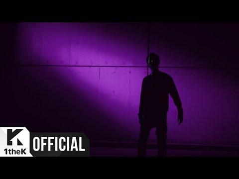 [MV] JAY KIDMAN(제이키드먼) _ REBOOT (Feat. Geeks(긱스), Crucial Star(크루셜스타), TakeOne(테이크원))